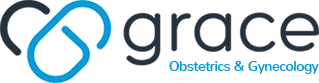 Grace Obstetrics and Gynecology