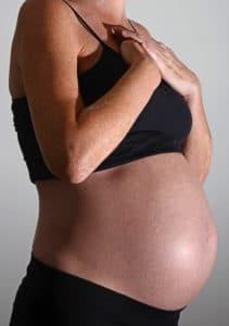 Obstetrics Fort Worth TX