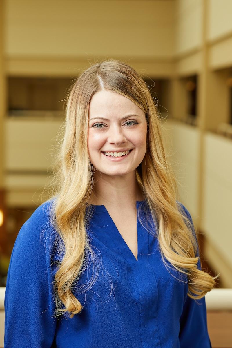 Elise Hull | Ob/Gyn | Obstetrician Gynecologist